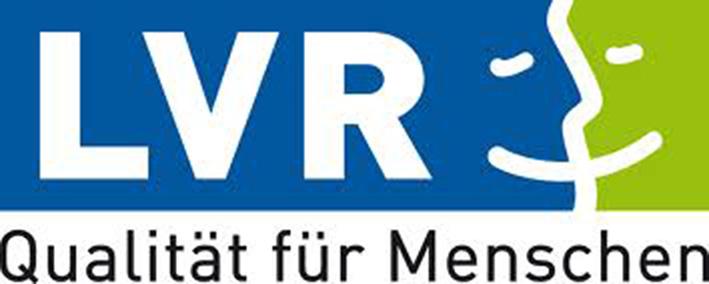 Logo des LVR
