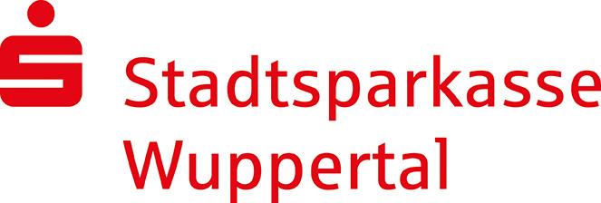 Logo der Sparkasse Wuppertal