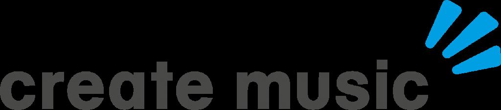 Logo von Create Musik